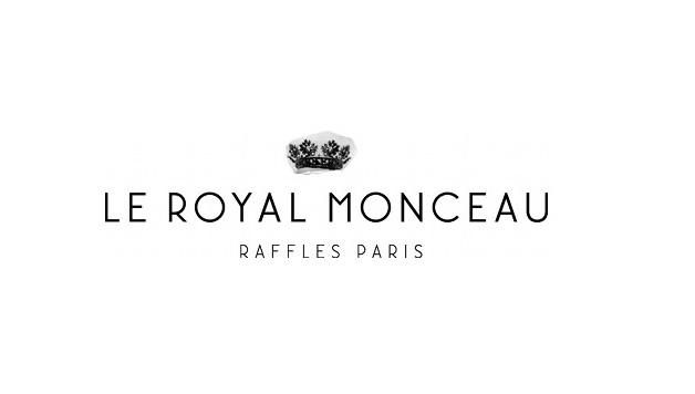 royal-monceau