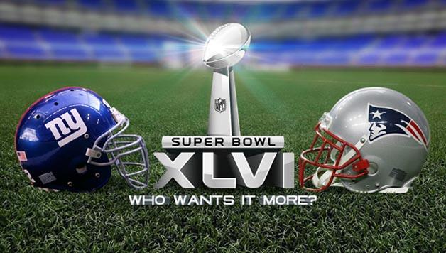 superbowl2012