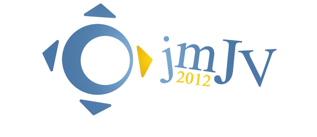 jmjv-2012-preview