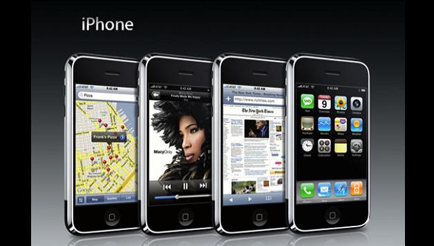 la-fievre-iphone