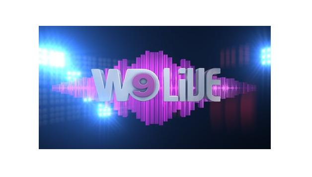 W9-Live