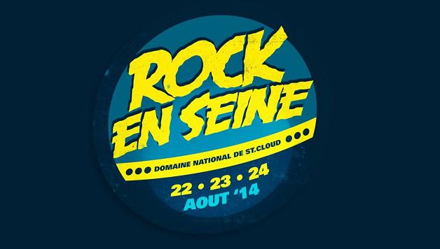rock-en-seine-2014