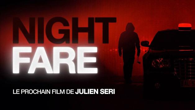 Night-Fare-Julien-Seri
