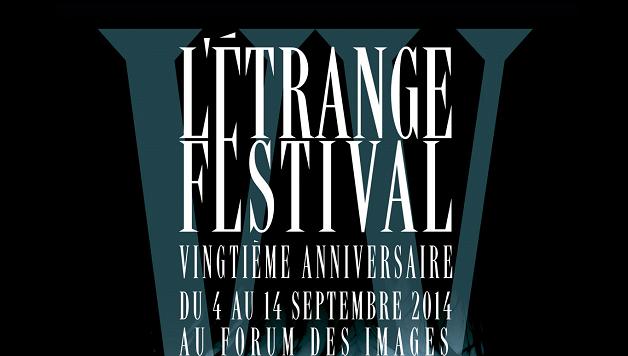 LEtrange Festival-2014-preview