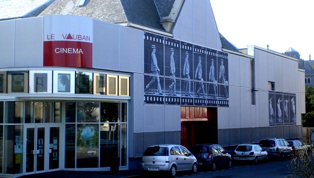 cinema-le-vauban-saint-malo