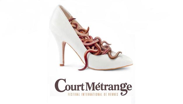 court-metrange-2014-preview