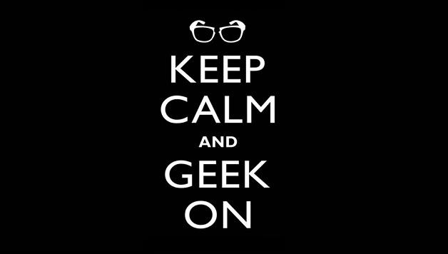 keep-calm-geek