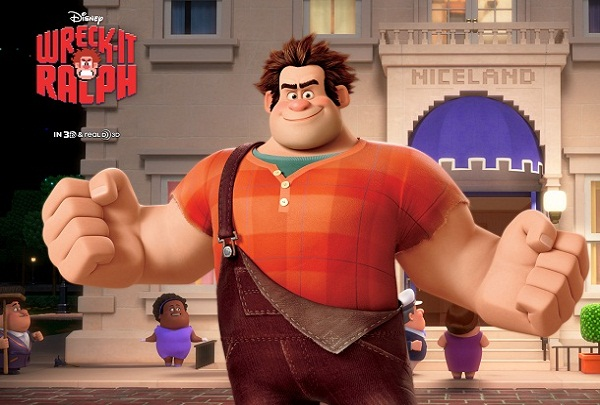 wreck-it-ralph-preview